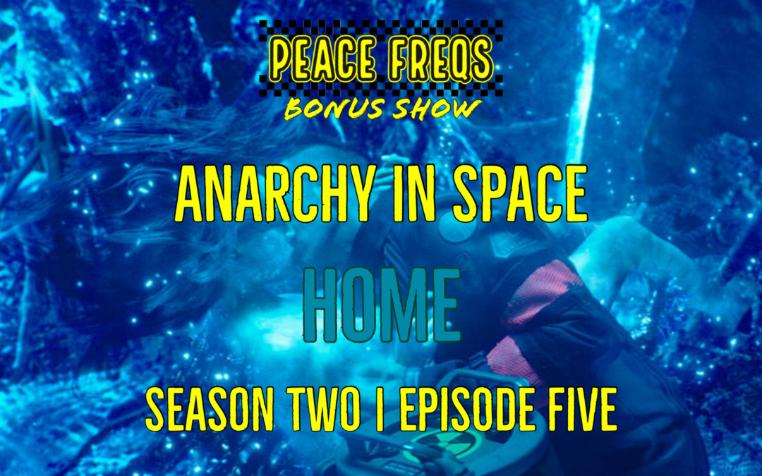 Home Review – Analyzing The Expanse: Anarchy In Space 015