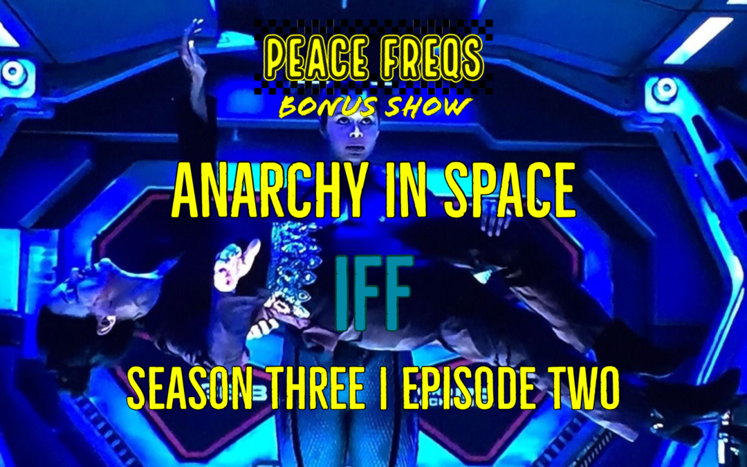 IFF Review: Analyzing The Expanse – Anarchy In Space 025